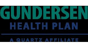 Gundersen Health Plan