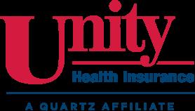 Unity Health Insurance